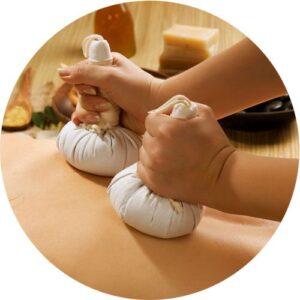 masaje-pindas-herbales-1
