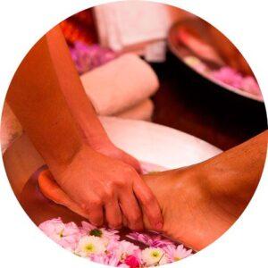 masaje-reflexologia-podal-1