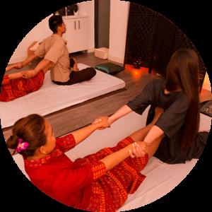 masaje-tradicional-tailandes-1