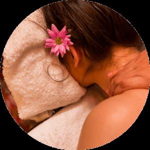 pacl-masaje-caricias-y-masaje-thai-aceites