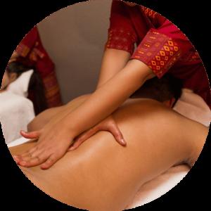 masaje_thai_aromas